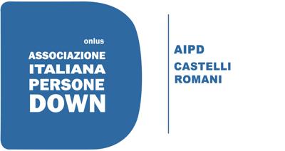 AIPD Castelli Romani